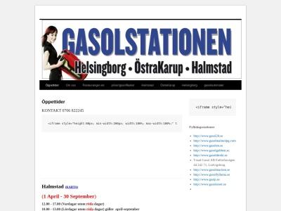 www.gasolstationen.se
