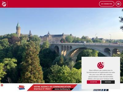 Gastronomie.lu : Les restaurants du Luxembourg