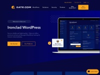 Gate Fast Coupon & Promo Codes