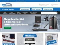 Gatehousesupplies Exclusive Discounts & Discount Codes