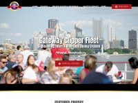 Gatewayclipper Coupons & Discount Codes