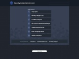 Gaur City Resale Apartments with attractive price