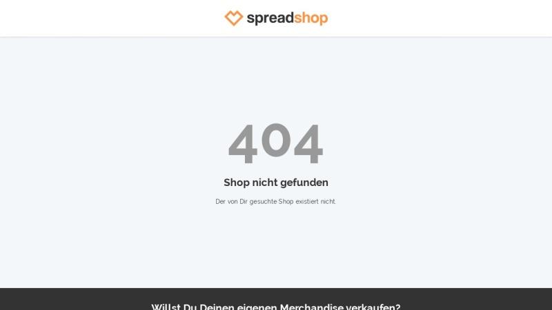www.gayshirt.de Vorschau, GayShirt.de