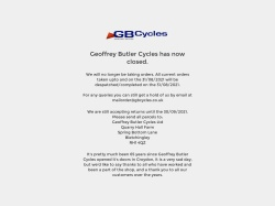 gbcycles.co.uk
