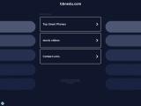 Study MBBS in Kazakhstan, MBBS Kazakhstan Consultants – GBN Educational Services