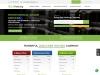 UAE Web Hosting Company Dubai