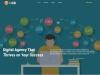 Web Designing Ludhiana | Bulk SMS Ludhiana | Web Designing Punjab