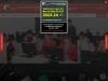 Pre Schools In Patna- Top 10 Schools In Patna