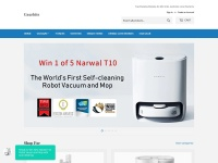 Gearbite Fast Coupon & Promo Codes