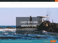 Gear Co-op Fast Coupon & Promo Codes