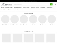 Gear Elevation Fast Coupon & Promo Codes