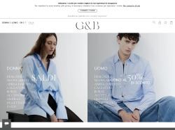 G&B Negozi Online