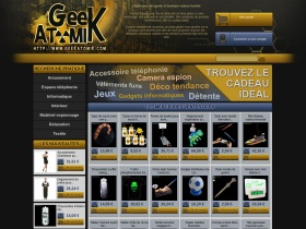 http://www.geekatomik.com