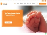 test tube baby hospital in hyderabad