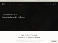 GelatinAustralia.com.au Coupon Codes & Discounts