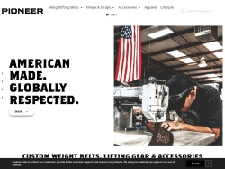 General Leathercraft Mfg. Inc