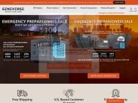 Generark Fast Coupon & Promo Codes