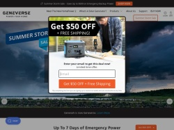 Generark.com