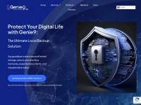 Genie9 Promotional Codes & Voucher Codes