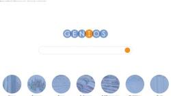 www.genios.de Vorschau, GBI