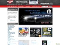 Genos Garage Voucher Codes & Discount Codes