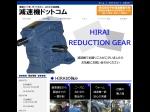 http://www.gensokuki.com/