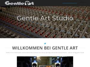 http://www.gentleart.de/