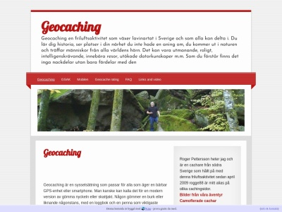 www.geocaching.n.nu
