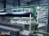 Geosys India Infrastructures Pvt Ltd is a  construction company. It geosynthetic construction, envir