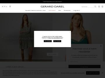 http://www.gerarddarel.com/