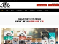 Germack Fast Coupon & Promo Codes
