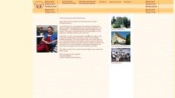 www.gestalt-institut-bodensee.de Vorschau, Gestalt Institut Bodensee