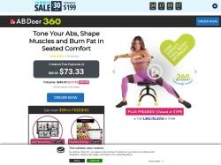AB Doer 360