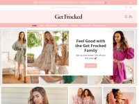 Get Frocked