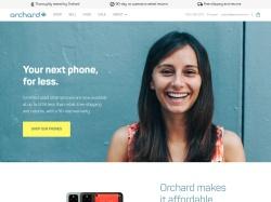 Orchard Phones
