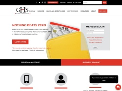 Ghsfcu coupon codes February 2018