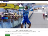 Giant-bicycles Fast Coupon & Promo Codes