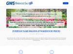 Giantwarehousesale.com Coupon Codes & Promo Codes