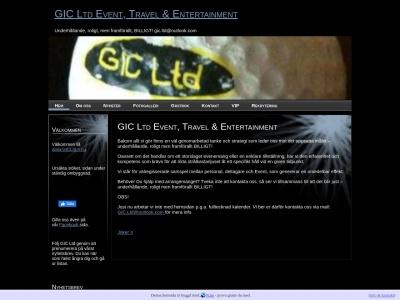 www.gicltd.n.nu