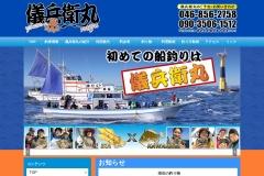 http://www.gihee.com