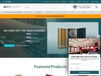 GIK Acoustics Discounts & Coupon Codes
