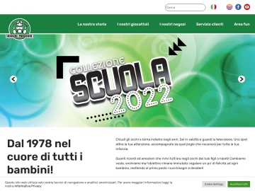http://www.giochipreziosi.it