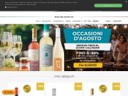 Webperformance srl coupon code