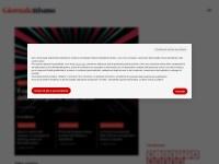 Notizia presa dal sito www.giornalettismo.com