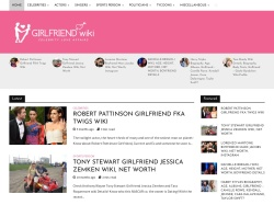 Sidney Crosby Girlfriend Kathy Leutner Wiki, Net Worth