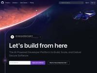 GitHub Fast Coupon & Promo Codes