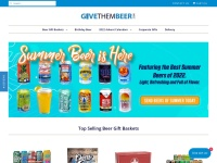 GiveThemBeer Fast Coupon & Promo Codes