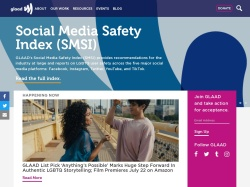 http://www.glaad.org/