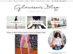 Glamazonsblog