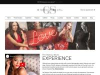 Glamour Shots Deals & Voucher Codes